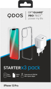 Starter Pack iPhone 13 Pro