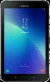 Galaxy Tab Active 2 8 4G 16 GB Noir