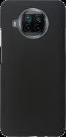 Coque Touch Black - Xiaomi Mi 10T Lite
