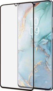 Protection d'écran - Samsung Galaxy S10 Lite