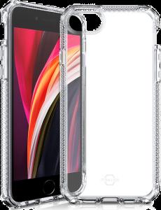 Level 2 Spectrum Cover - iPhone SE/8/7