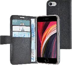 Wallet Case - iPhone SE/8/7