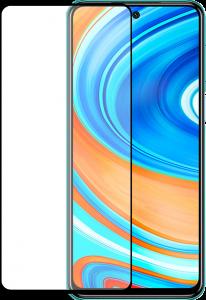 Protection d'écran - Xiaomi Redmi Note 9 Pro