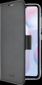 Etui à rabat - Xiaomi Redmi 9A