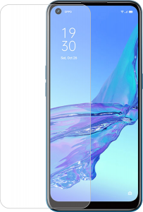Screenprotector - OPPO A53s