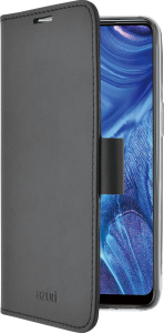 Wallet Case - OPPO Reno4