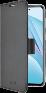 Etui à rabat - Xiaomi Mi 10T Lite