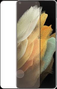 Protection d'écran - Samsung Galaxy S21 Ultra