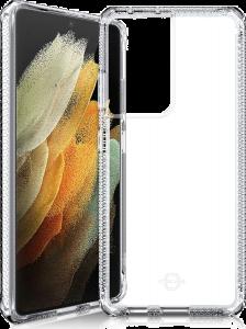 Level 2 Spectrum Cover - Samsung Galaxy S21 Ultra