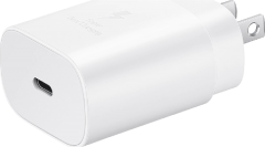 Fast Charger USB-C 25W
