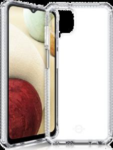 Level 2 Spectrum Cover - Samsung Galaxy A12