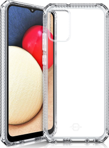 Level 2 Spectrum Cover - Samsung Galaxy A02s