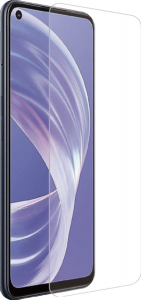 Verre trempé - Oppo A74 5G