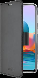 Etui à rabat - Xiaomi Redmi Note 10 Pro