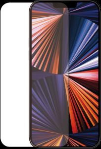 Screenprotector - iPhone 13 Pro Max