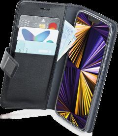 Wallet Case - iPhone 13 mini