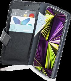 Wallet Case - iPhone 13