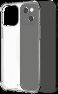 TPU Cover - iPhone 13