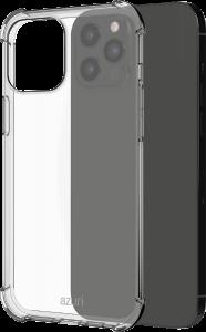 TPU Cover - iPhone 13 Pro Max
