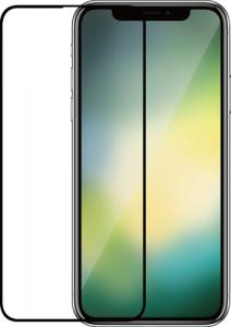 Protection d'écran - iPhone 11/Xr