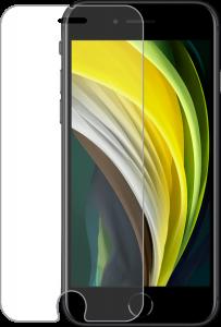 Screenprotector iPhone SE