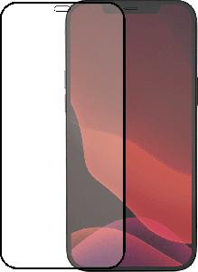 Protection d'écran - iPhone 12/12 Pro