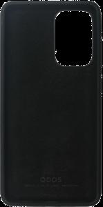 Coque Touch Black - Samsung Galaxy A52